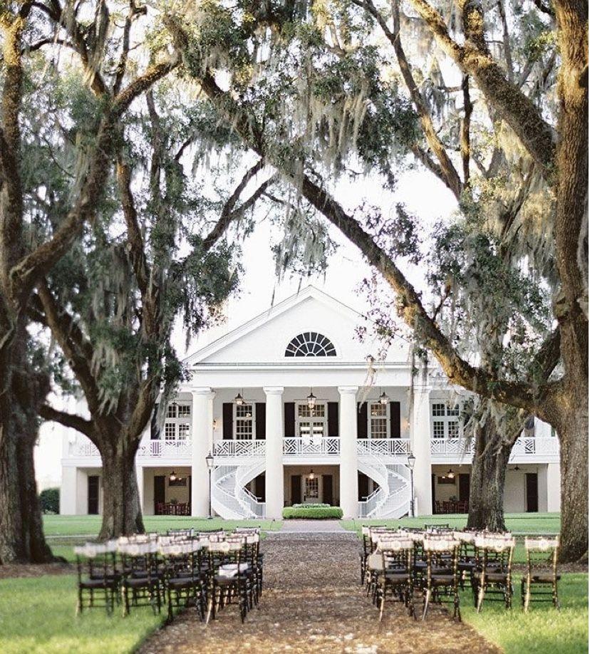 Pin on wedding locations