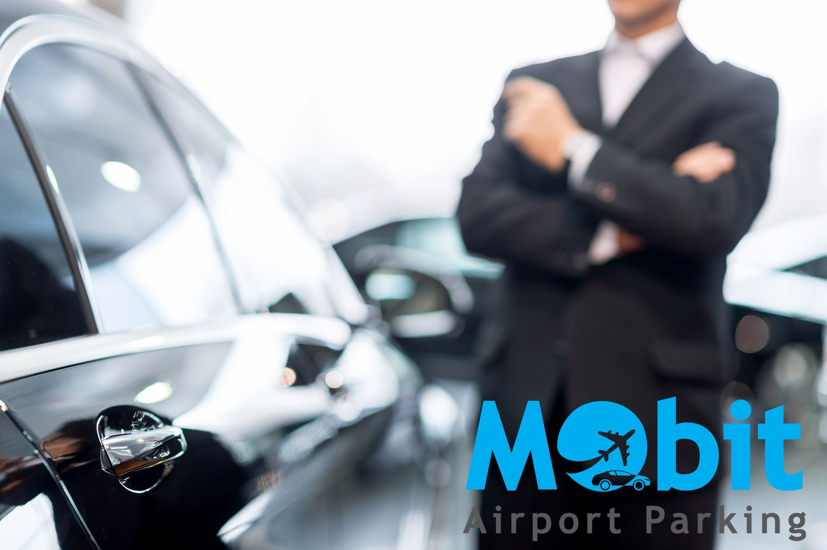 Beat car parking service is in your reach airport parking beat car parking service is in your reach kristyandbryce Image collections