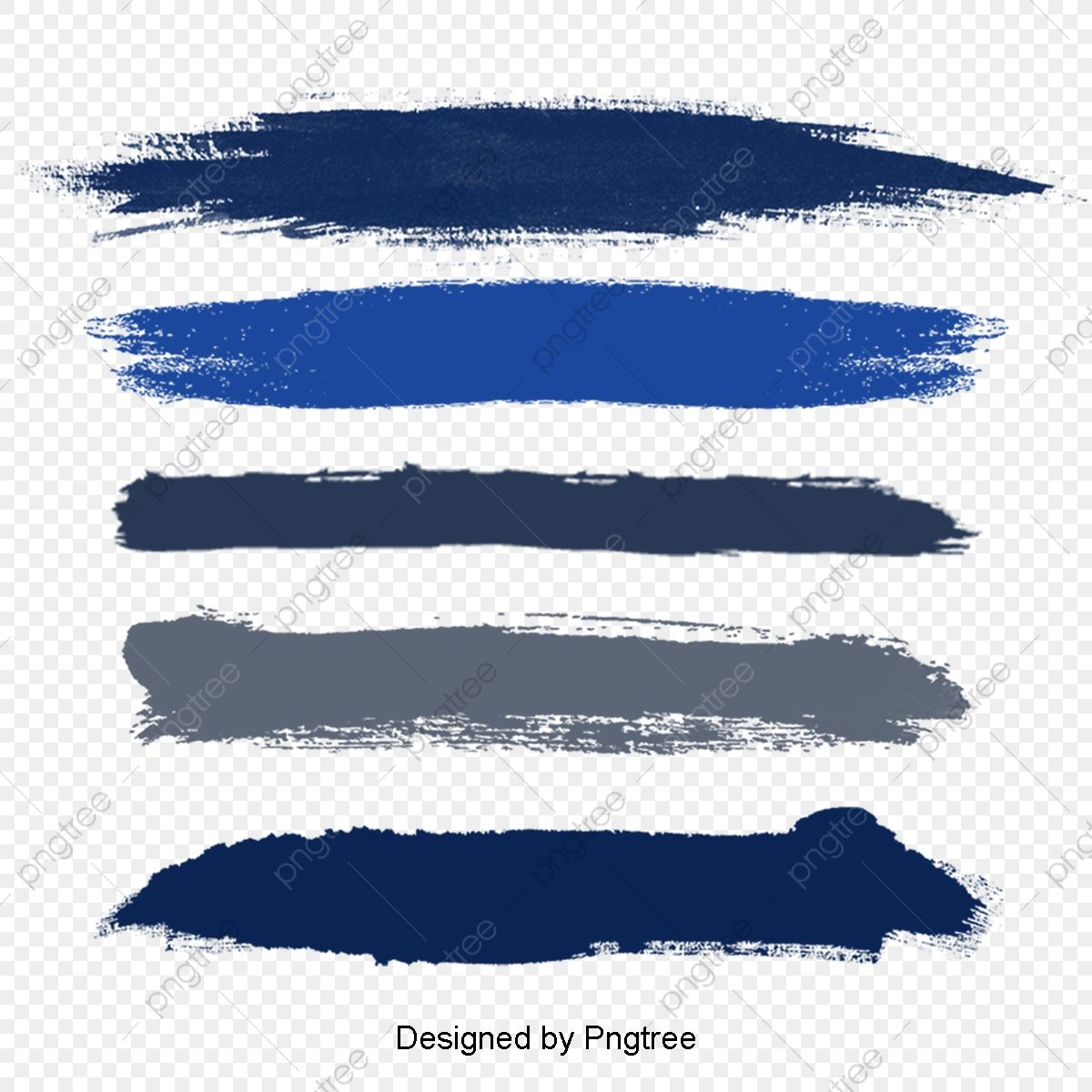 Vector Hand Painted Brush Strokes Brush Brush Vector Vector Brush Png Transparent Clipart Image And Psd File For Free Download In 2021 Vector Hand Brush Background Brush Strokes