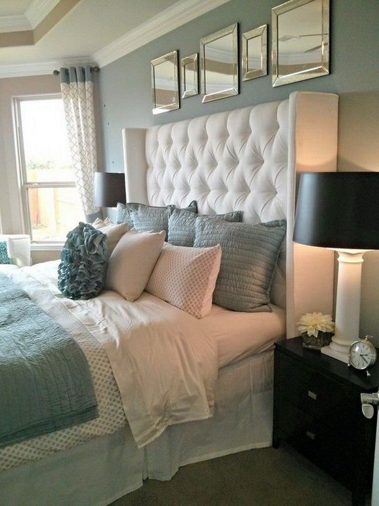 how to find a third for the bedroom