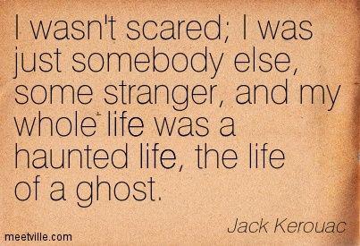 Quotation-Jack-Kerouac-life-Meetville-Quotes-
