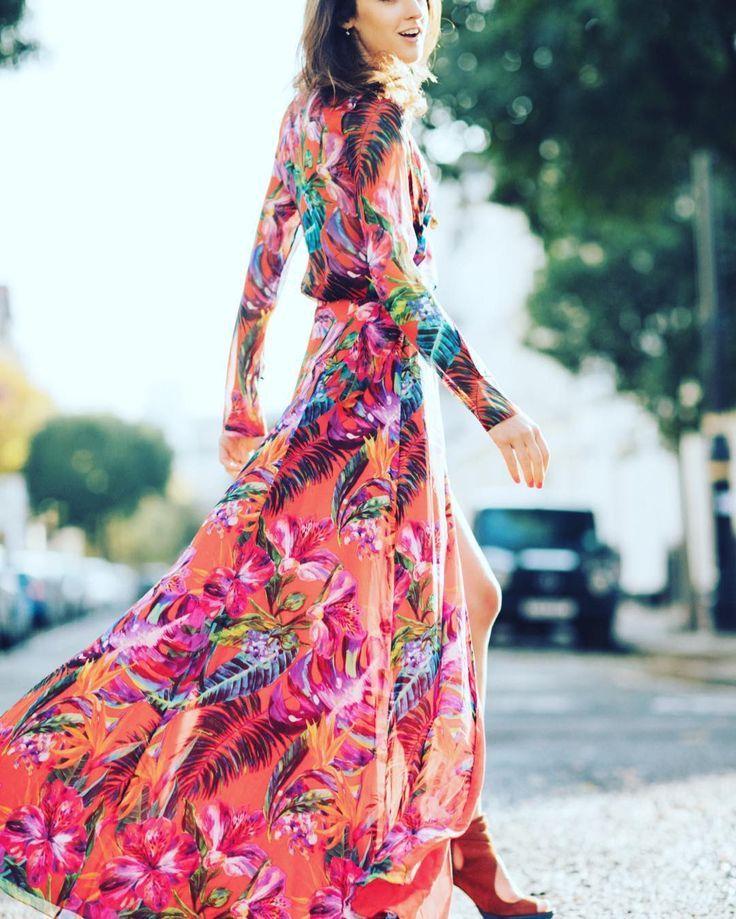 Vistoso Vestido De Novia De Matthew Williamson Patrón - Ideas de ...