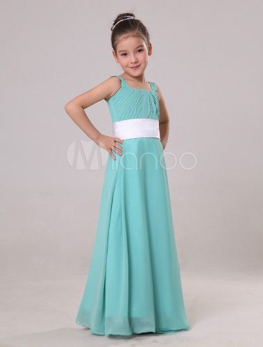 Junior Bridesmaid Dresses Google Search Tiffany Blue Flower Girl Dress Jr Bridesmaid Dresses Teal Junior Bridesmaid Dresses
