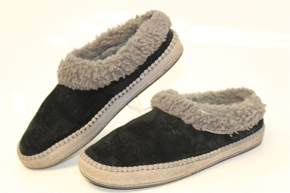 3e8721cb3a09 UGG Australia Uggs 1007727 Wrin Slipper Womens 41 10 Sheepskin Scuffs Shoes  bd  fashion  clothing  shoes  accessories  womensshoes  slippers (ebay link)