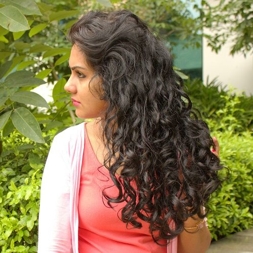 My Current Curly Hair Care Products Curly Hair Beauty Curly Hair Styles Curly Hair Care
