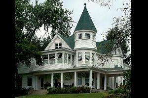 Riverside Bed And Breakfast Llc Bed And Breakfast Bed And Breakfast Inn Victorian Homes