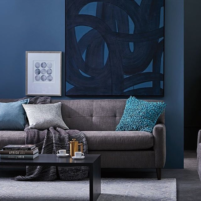 HomeGoods' Sister Brand Makes Its U.S. Debut   Luxe ...