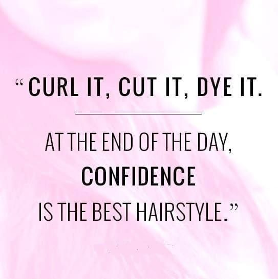 50 of The Best Hairstylist Quotes & Memes – HairstyleCamp #hairstylistquotes 50 of The Best Hairstylist Quotes & Memes – HairstyleCamp #hairstylistquotes 50 of The Best Hairstylist Quotes & Memes – HairstyleCamp #hairstylistquotes 50 of The Best Hairstylist Quotes & Memes – HairstyleCamp #hairstylistquotes 50 of The Best Hairstylist Quotes & Memes – HairstyleCamp #hairstylistquotes 50 of The Best Hairstylist Quotes & Memes – HairstyleCamp #hairstylistquotes 50 of The Best Hairstylist #hairstylistquotes