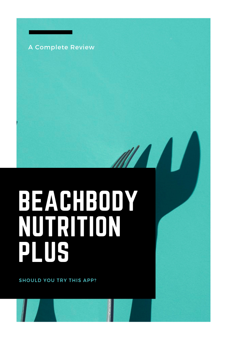 Pin on Nutrition Supplement Reviews