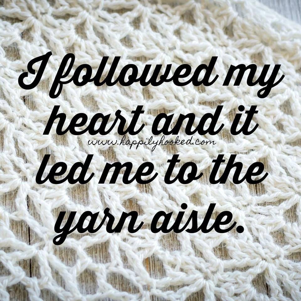 Pin by Brenda Lozano on Humor | Pinterest | Angel wings, Crochet ...