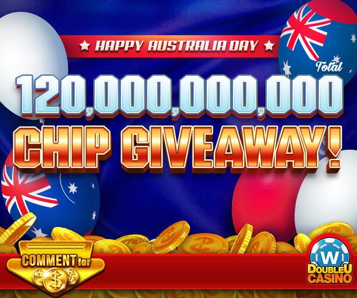 DUC Claim Your 350,000 MEGA FREE CHIPS & PLAY NOW! Hey DUC