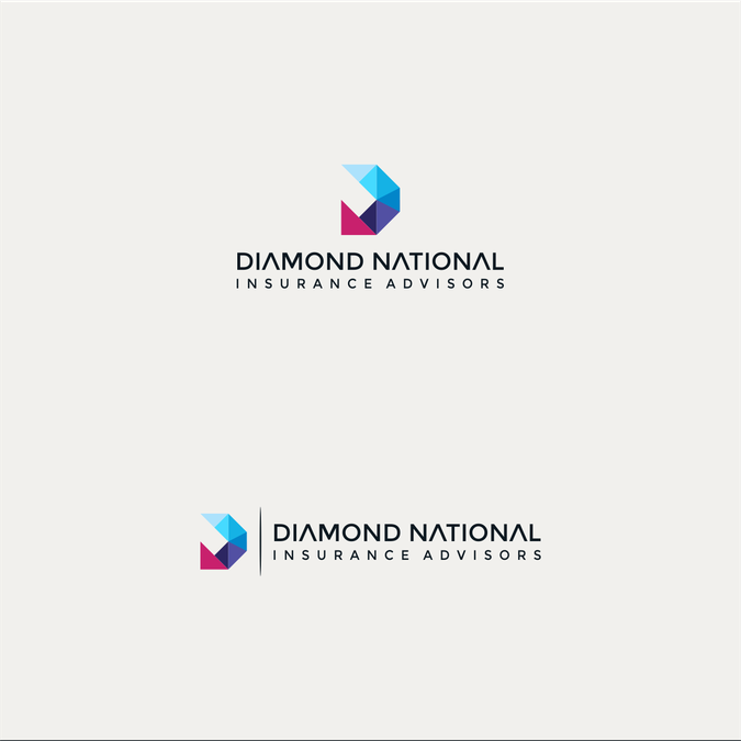 Create A Logo For National Brokerage Firm By Dns Art Logo Design