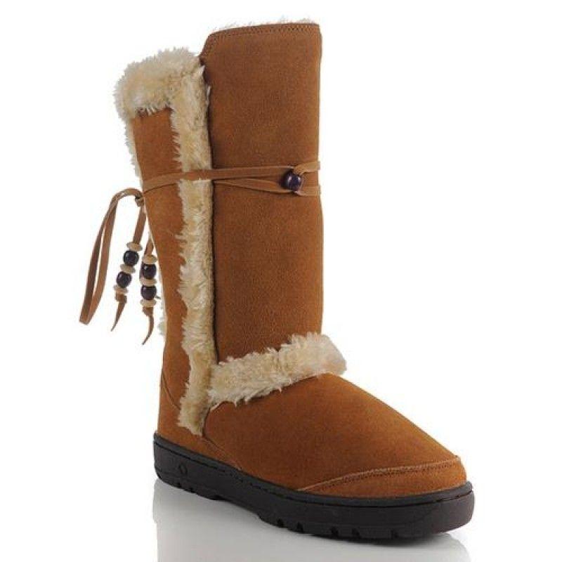 ugg nightfall 5359 chestnut boots