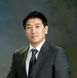 Introducing our    New Acupuncturist,    Dr. Sung Han  $40.00 - New Patient Special Ends March 15, 2013 (not valid with insurance, work comp or personal injury)    Call for appt today!  310.263.7246