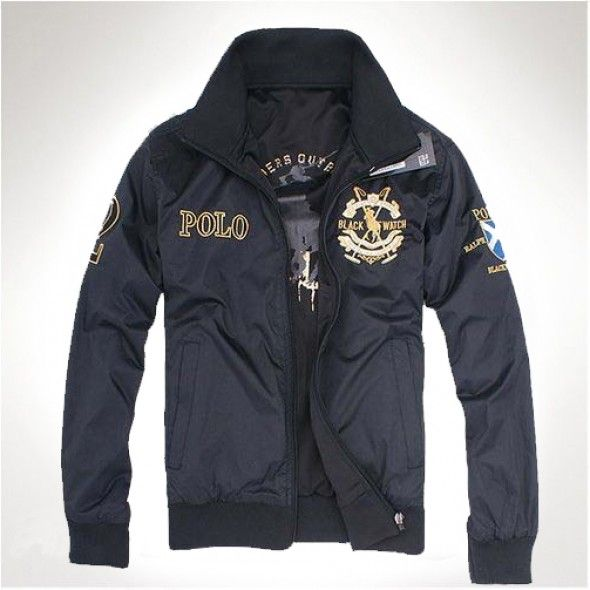 pretty nice dbcda 70685 Pin by LEE RALPH on Jackets in 2019 | Polo ralph lauren ...