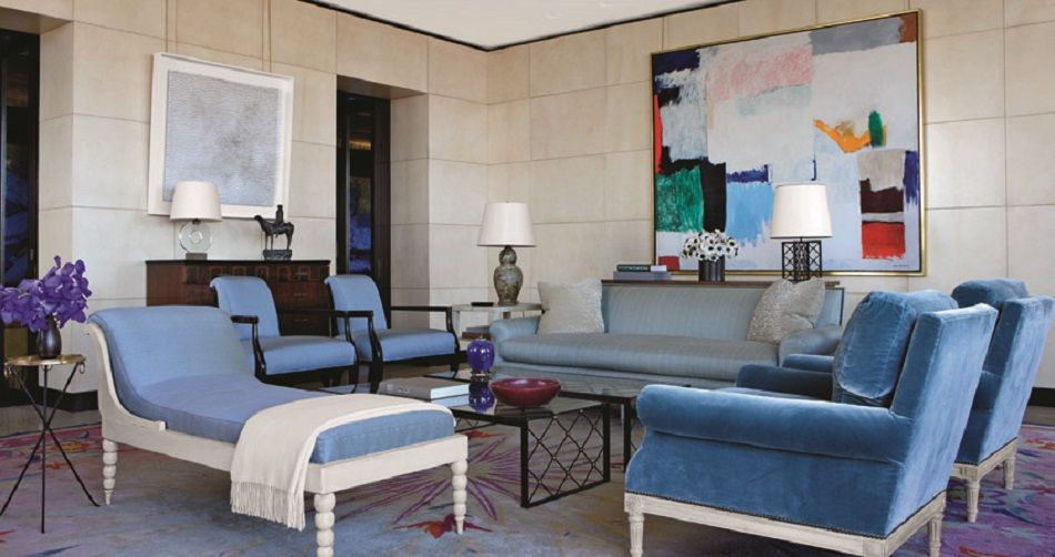 Top new york interior designers  lobo you also interiors design rh pinterest