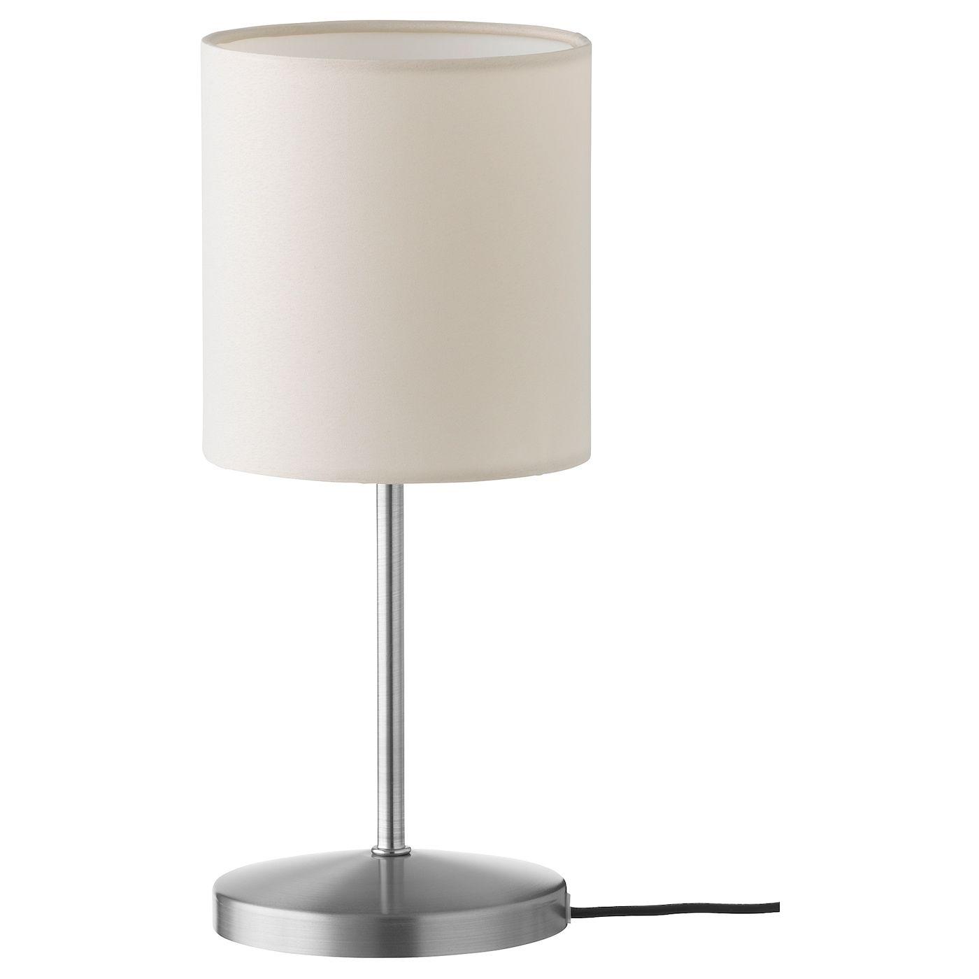 Ingared Asztali L 225 Mpa B 233 Zs 30 Cm Table Lamp Ikea Lamp Ikea Light Fixture
