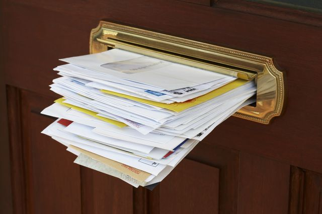 5 Examples of Effective Fundraising Letters