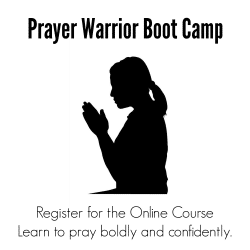 Procedures, Forms, and Documents Your Women's Ministry