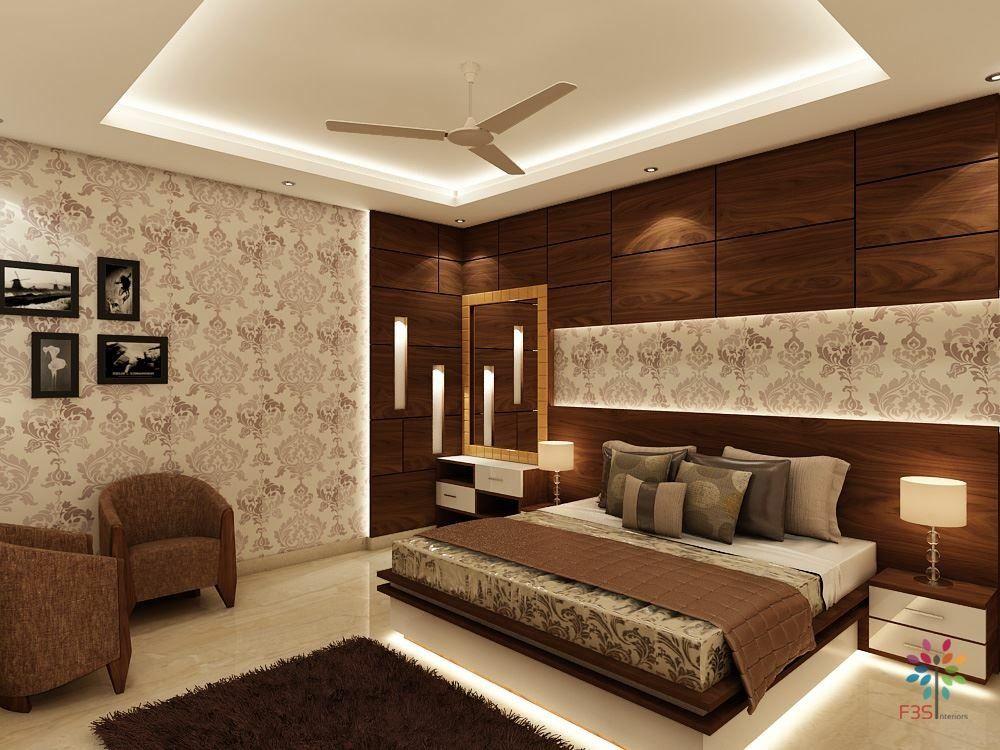 Kumarinterior Home Interior Designer In Thane And Mumbai Call