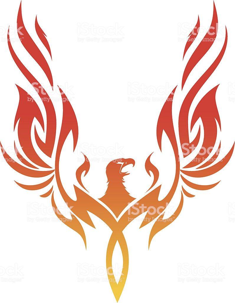 Phoenix Cliparts Oiseaux Phoenix Oiseau Dessin Art Clip Transparent In 2021 Phoenix Tattoo Design Phoenix Artwork Phoenix Bird Tattoos