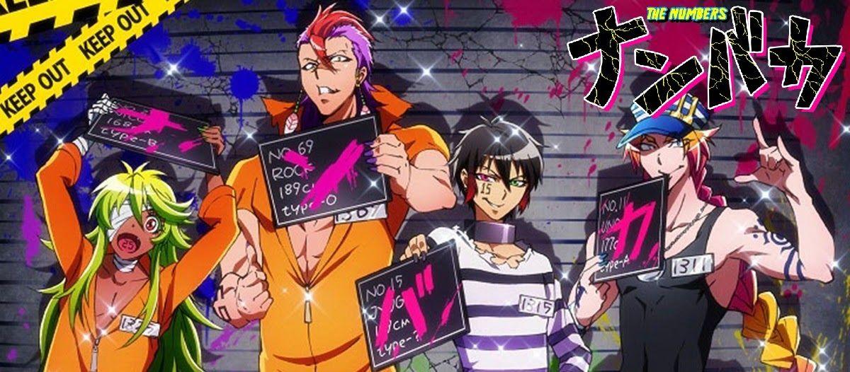 anime wallpaper hd for laptop Anime, Anime wallpaper