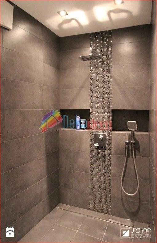 Pin Auf Badezimmer Aufbewahrung