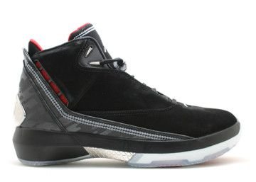 air jordan 22 | Jordan shoes retro