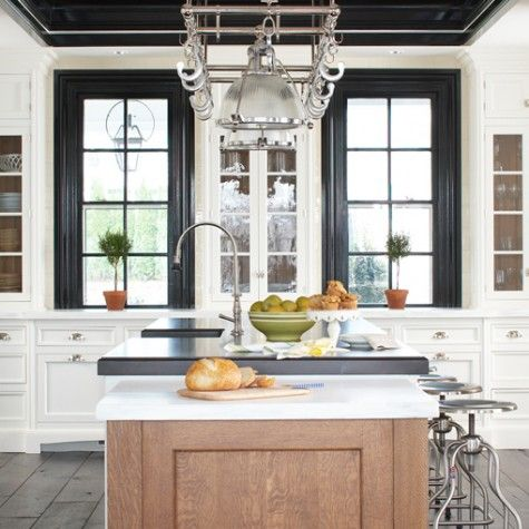 Image Result For Christopher Peacock Kitchen Images  Fabulous Unique Luxury Kitchen Designers Design Ideas