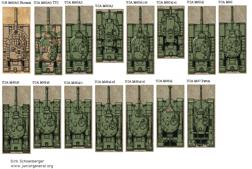 Battlefleet gothic counters pdf merge