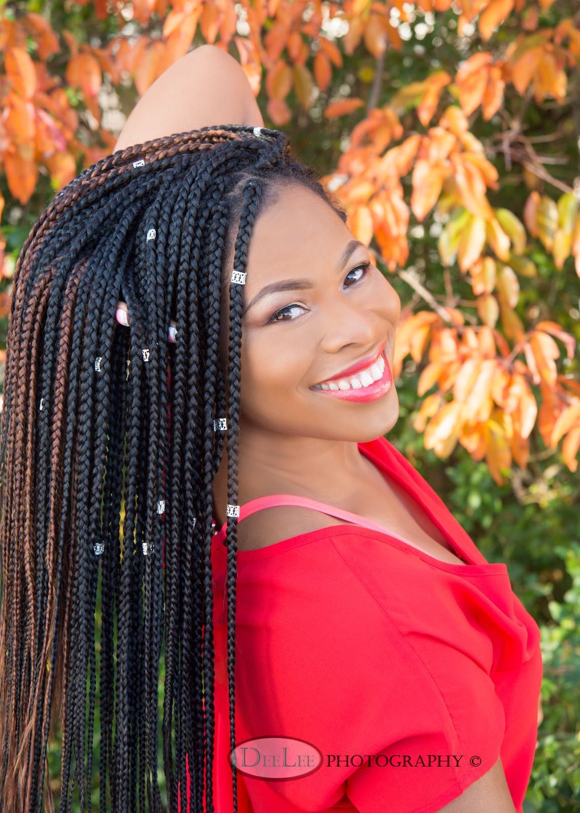cornrow + single braid hairstyles - google search   hair do's