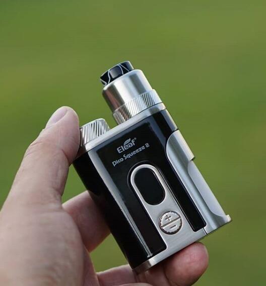 Bunker купить электронная сигарета купить сигареты jti