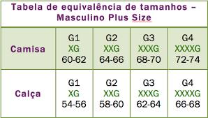 Imagem Relacionada Tabela De Medidas Feminina Tabela De