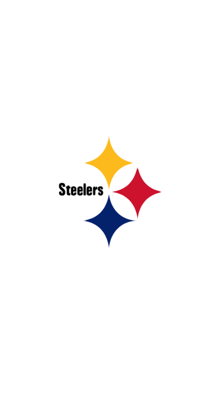 Iwallpaper Wallpapers For All Your Mobile Devices R Iwallpaper Pittsburgh Steelers Wallpaper Pittsburgh Steelers Logo Pittsburgh Steelers