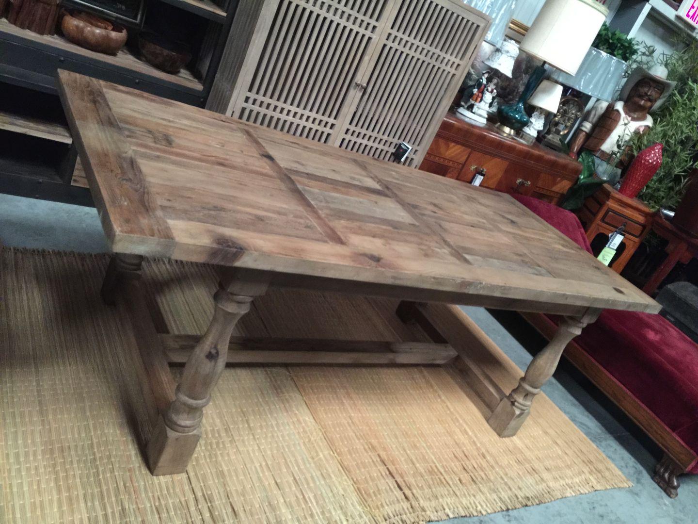 Solid Wood Furniture   Decor Direct, Inc   Sarasota, Fl