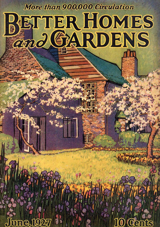 9b2a3c4056386d0c1c9995d52bfe60c1 - Better Homes And Gardens Agent Login
