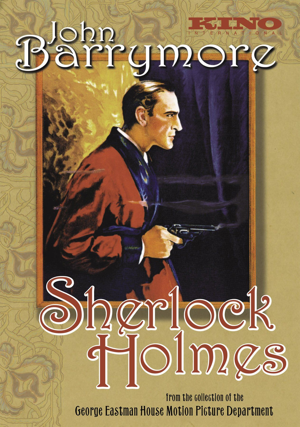 Sherlock Holmes 1922 Sherlock Sherlock Holmes Holmes