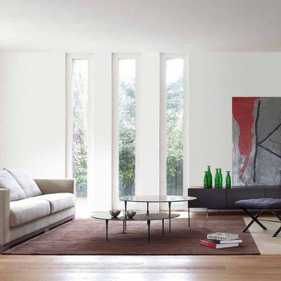 Modern Internal Windows Design Ideas Pictures Remodel And Decor House Window Design Living Room Windows Modern Windows