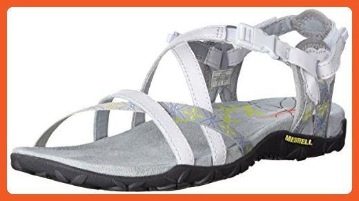 f5802ba52914 Merrell Women s Terran Lattice Sandal
