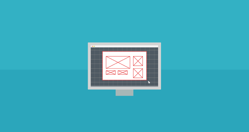 8 Great Free Wireframing Tools Tools Web Tools Wireframe Mockup