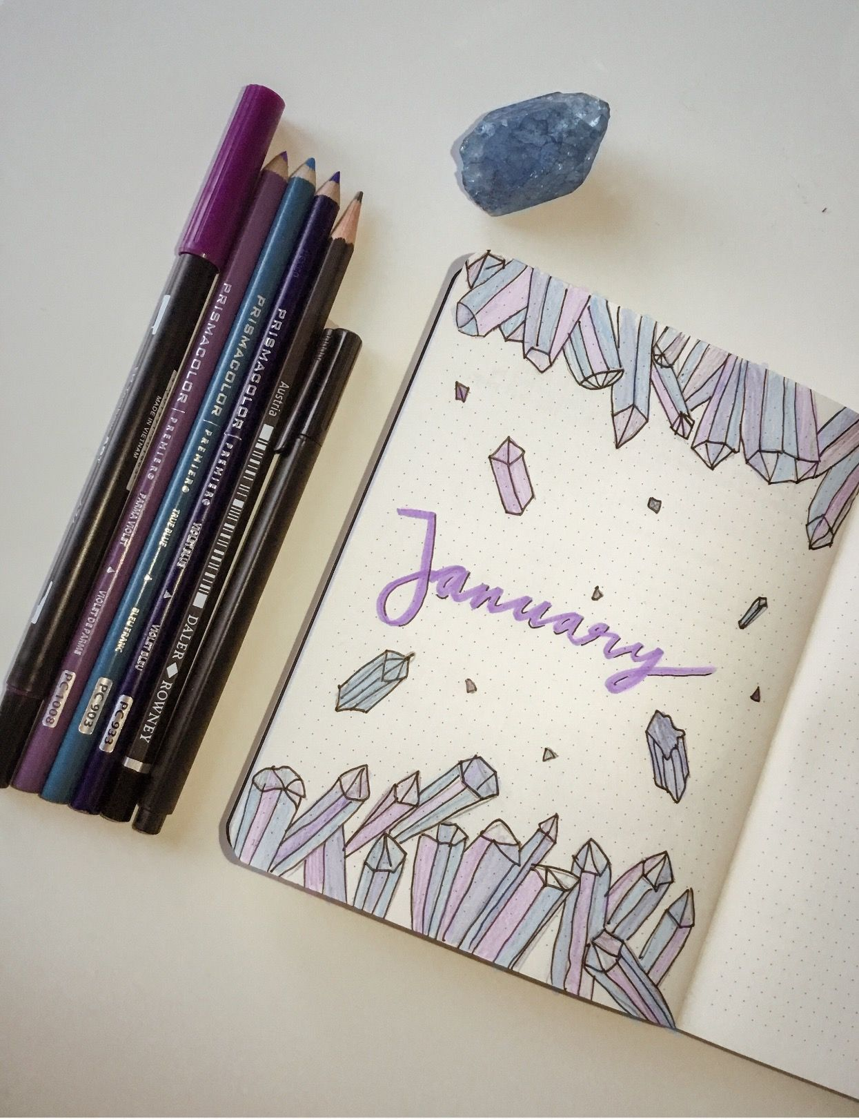 Pin by julie on bujo