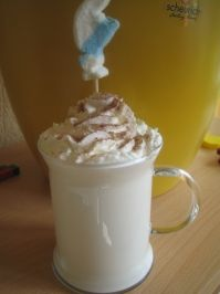 Marshmallowmilch Rezept - Rezepte kochen - kochbar.de - mobil
