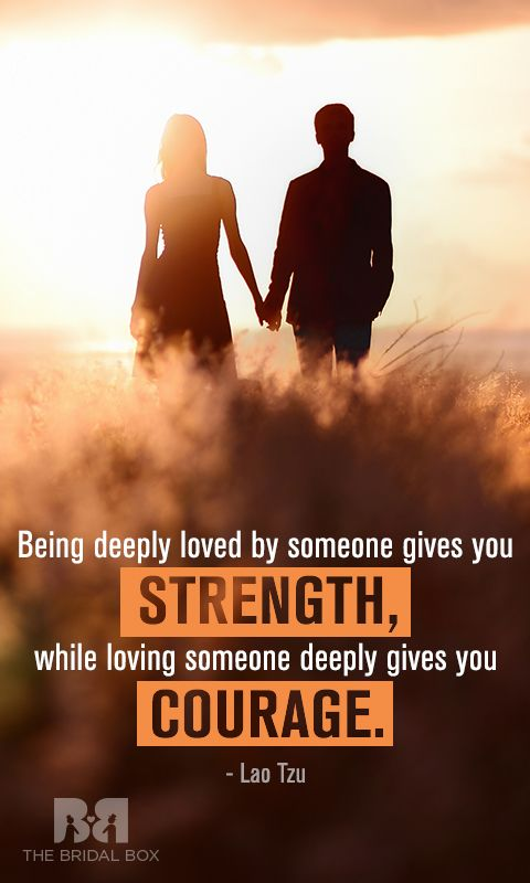 Deep Love Quotes For Her How Deep Is Your Love 19 Deep Love Quotes For Her  Pinterest  Poem