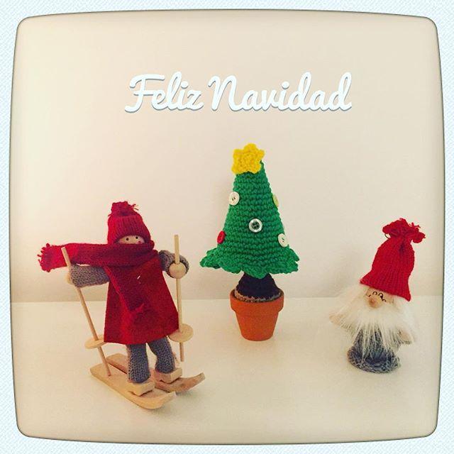 patron-ganchillo-arbol-Navidad