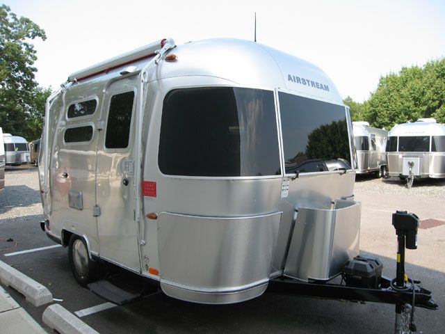 New Airstream Travel Trailers For Sale Airstream Travel Trailers