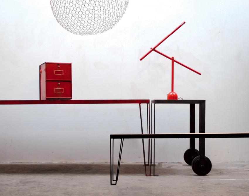 Ligne Comus - Edition Atelier 154   Furniture   Pinterest   Website ...