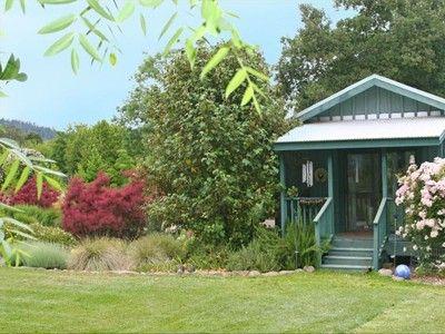 9b2ad1d073f18709c8b0b820ce54951e - House For Rent By Owner In Bell Gardens Ca