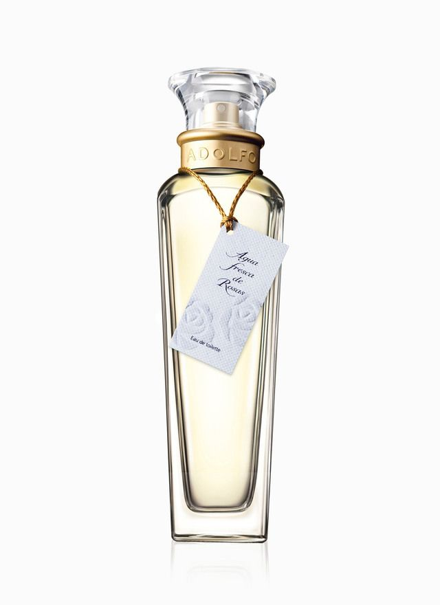 Perfumes AD MUJER | Perfume, Perfume de mujer, Botella de