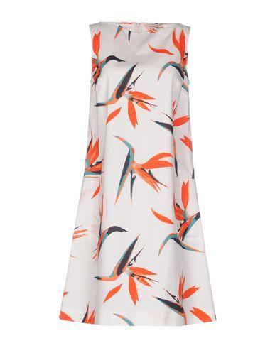 DRESSES - Short dresses Sorelle Secl 1VQjT5yaN
