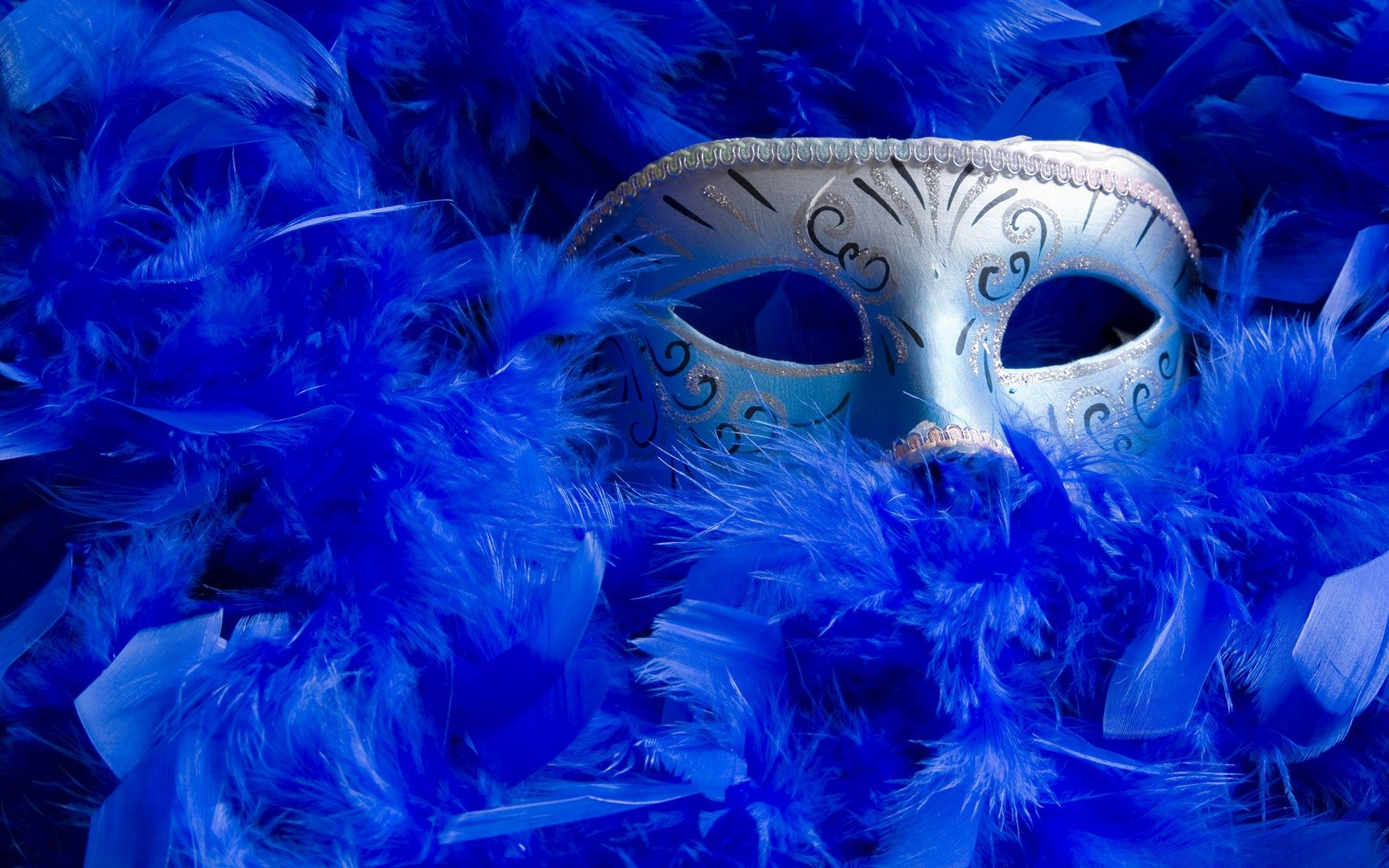 Masquerade Mask Hd Wallpaper Freehdwall Com Free Hd Wallpapers For Your Desktop Venice Mask Carnival Masks Masquerade